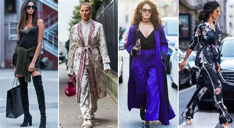 most popular 2016 fashion trends fashion trends for 2017 top 10 list