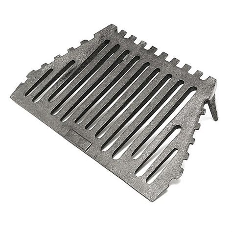 Where To Buy A Fireplace Grate by Buy Regal Fireplace Grate For Solid Fuel Fireplace