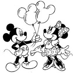 mickey mouse coloring pages 2017 dr odd