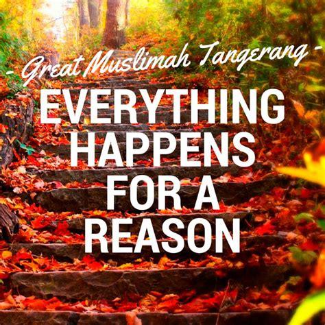 Be A Great Muslimah great muslimah tangerang home
