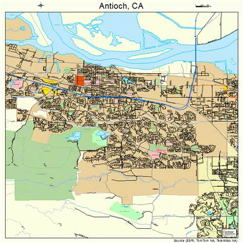 Antioch Ca antioch ca pictures posters news and on your pursuit hobbies interests and worries