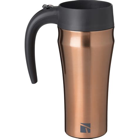 travel mug bpa free travel mug in travel mugs
