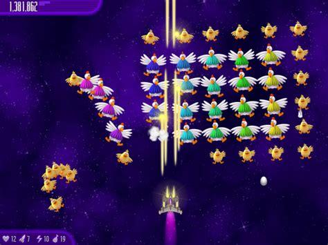 Chicken Invaders 4 Full Version Apk | chicken invaders 4 android full apk mobil uygulamalar