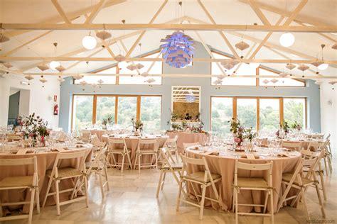 lugares bonitos para casarse en catalu 241 a bodas de cuento the wedding designers