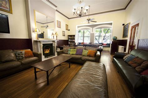 room hostel melbourne the nunnery in melbourne australia find cheap hostels and rooms at hostelworld