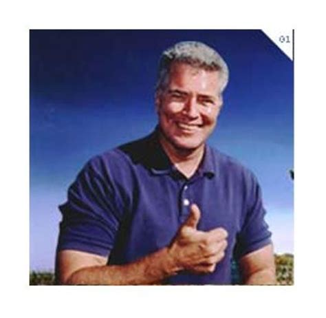 62 best images about huell howser on pinterest