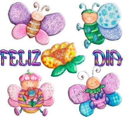 imagenes de cumpleaños con mariposas banco de imagenes y fotos gratis tarjetas de cumplea 241 os