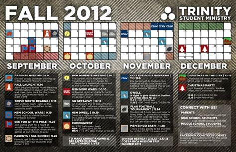 youth ministry calendar template printable calendar templates free printable calendar