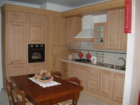 costo cucina in muratura emejing cucina in muratura costo images skilifts us