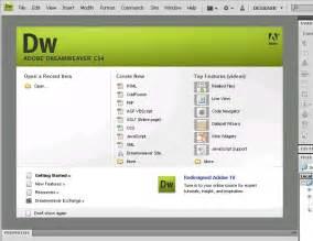 Dreamweaver Adobe Dreamweaver Review Toptenreviews