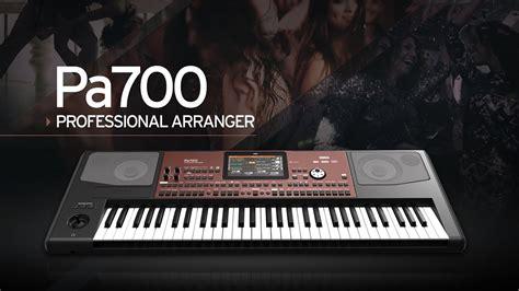 Keyboard Terbaru musik dan keyboard
