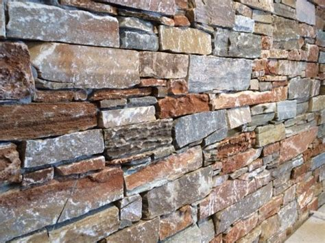 Mr8basic Stripe 2 Colour 27001 17 beste afbeeldingen steenstrips houtstrips tegels