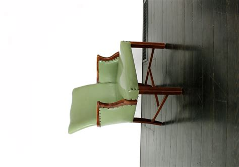 Mint Chair by Chandeliers Pendant Lights