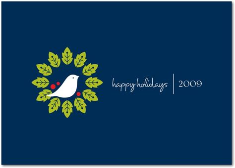 Gift Card Holiday - holiday cards for business business holiday greeting cards funny pictures