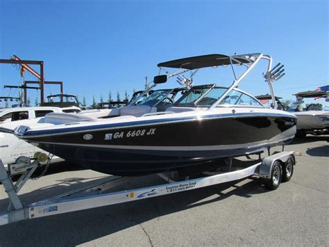 wakeboard boats for sale in ga 2005 mastercraft x45ss wakeboard wakesurf boat for
