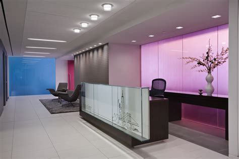 interior design insurance a creative budget conscious way to brand your open workspace