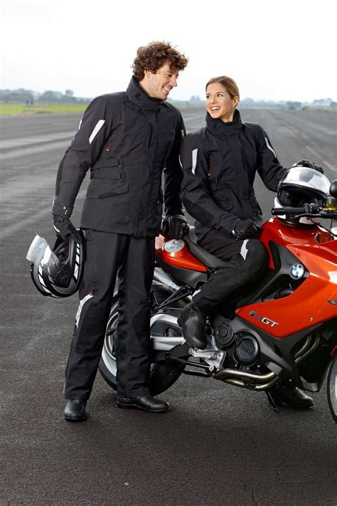 Motorrad Rider Equipment by Bmw Motorrad Rider S Equipment 2014 Collection