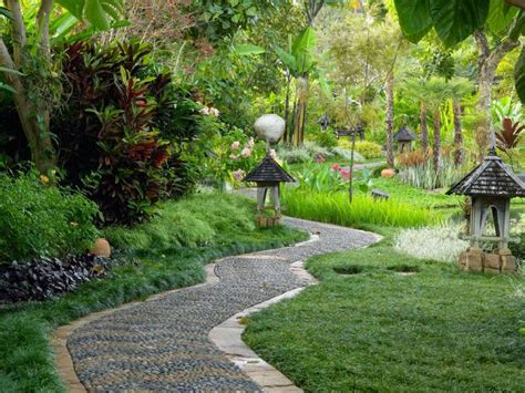 backyard walking paths 45 best pathways for reflection images on pinterest