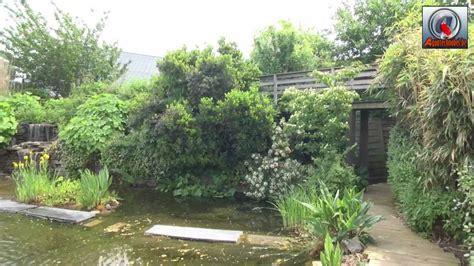 Aqua Garden by Aqua Garden Center Pr 233 Sentation