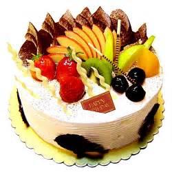 fruit cake delivery online send fruit cake to jaipur