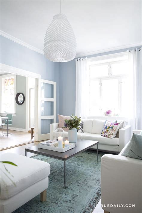 home source interiors are pastels the new neutral spruce furn