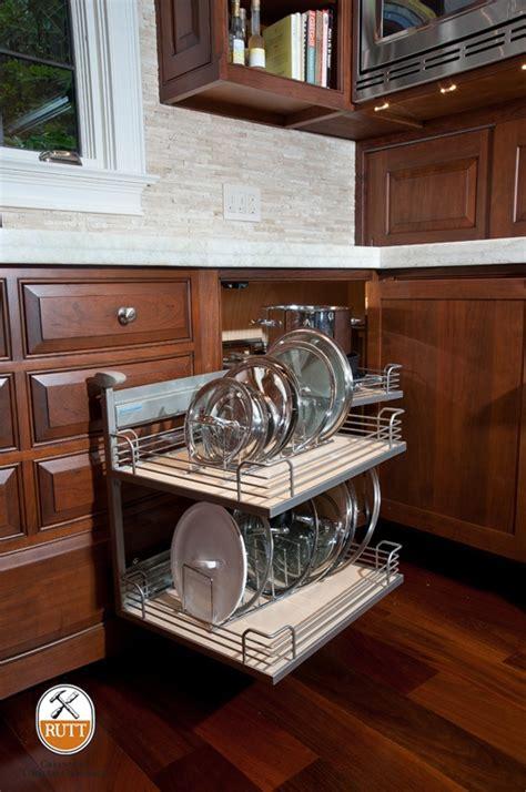 blind cabinet storage solutions the magic corner ii blind base cabinet photographer