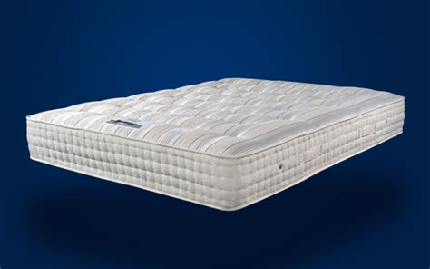 Cost Of Crib Mattress Cost Of Crib Mattress Graco Remi Crib And Changing Table Breathable Crib Mattress