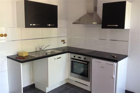 faillance de cuisine pose de fa 239 ence dans une cuisine travaux r 233 novation aude