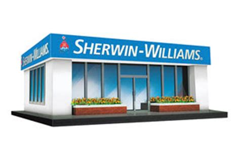 sherwin williams paint store point envirocoatings