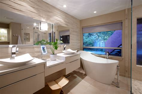new york bathroom design new england bathrooms designs new ny interiors interior design by nicole yee san francisco