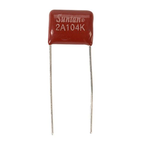 capacitor 104 meaning capacitor 104 suntan 28 images suntan ts14011j010msb030r 1 181 f 20 63v 105 176 c 2k hrs