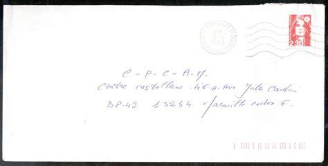 tariffe postali lettere 1 6 6 les faux pour tromper la poste