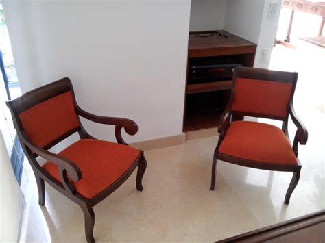 tapizado de sillones precios foto tapizado sillones de persianas blindesign 141423