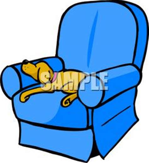 Recliner Clipart by Reclining Clipart Clipground
