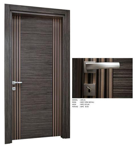 pvc doors pvc doors buy wpc door frame pvc door composite product