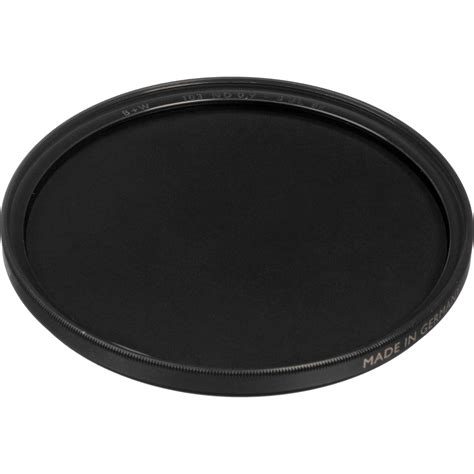 B W 49mm Nd 0 9 8x Sc 103 b w 49mm sc 103 solid neutral density 0 9 filter 65 073042 b h