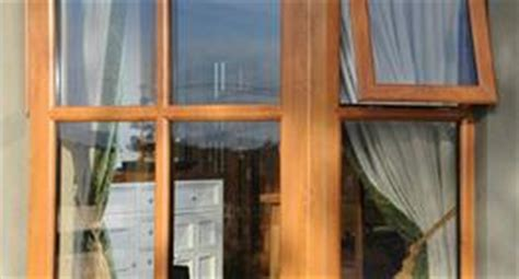 product information for replacement casement windows by