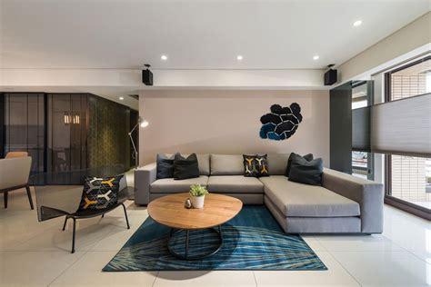 element apartment  white interior design homeadore