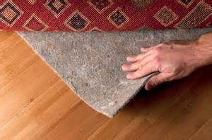 area rug cleaning dallas area rug cleaning in dallas and fort worth dalworth rug cleaning