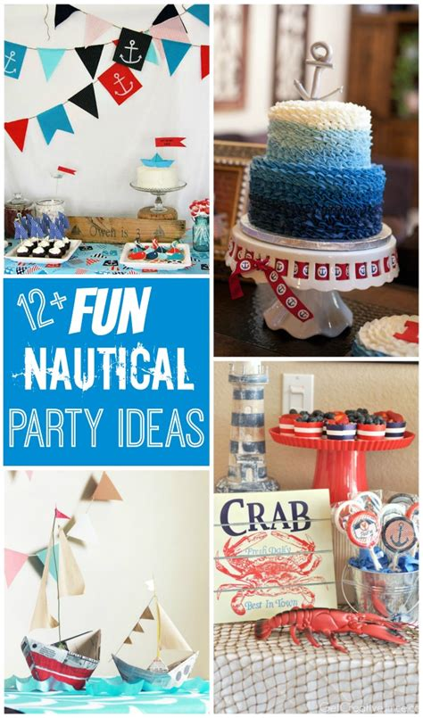 fun party themes search results for graduation party ideas 2015