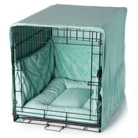 puppy crate in bedroom or not 25 best dog bedroom ideas on pinterest dog rooms puppy