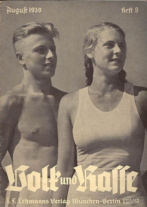 Aryan Race Also Search For 25 Best Ideas About Aryan Race On Nazism In