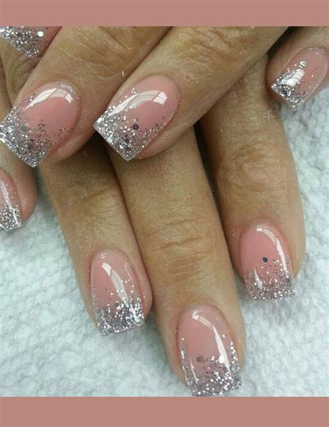 Wedding Dress Nail top indian wedding nail designs bridal nails