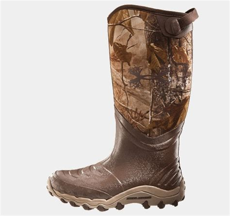 armour cowboy boots 119 best boots images on boots cowboy