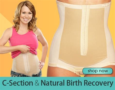stomach pain 4 weeks after c section belly wrap to lose weight after pregnancy ring lord ru