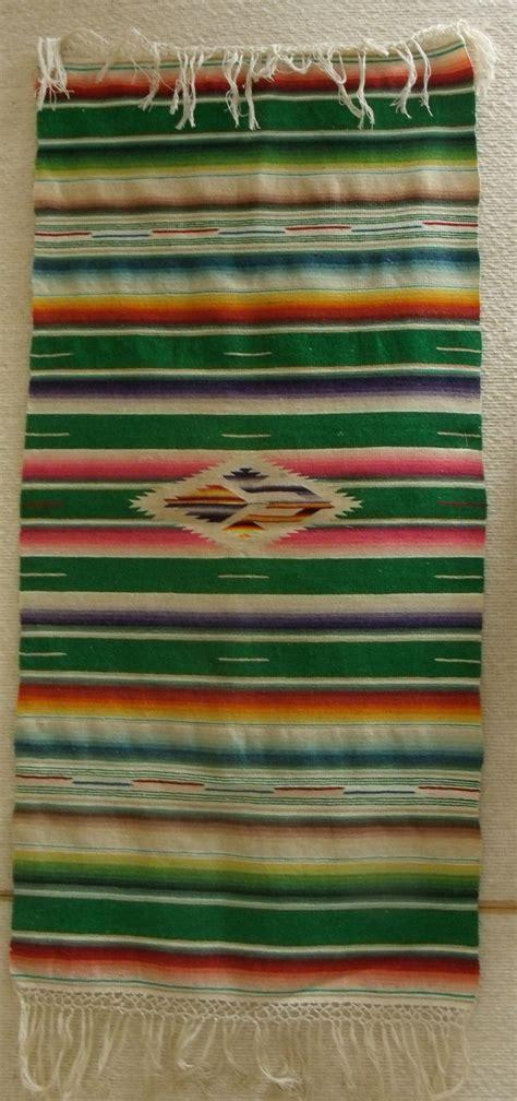 american rugs ebay american rugs ebay best 20 wool area rugs ideas on american rugs