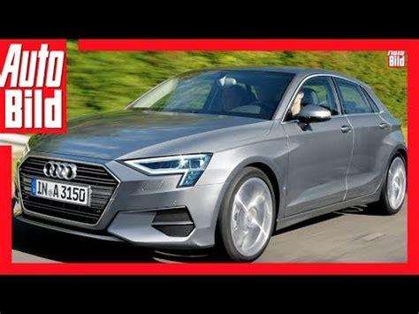 Neue Audi A3 by Insider Neuer Audi A3 2019 Audi A3 Als Sportcoup 233
