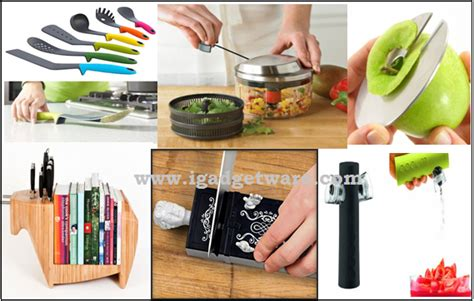 latest kitchen gadgets latest kitchen gadgets 28 images best kitchen gadgets