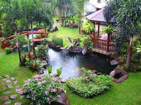 pictures of fish ponds in backyards 1000 ideas about fish ponds on pinterest pond ideas