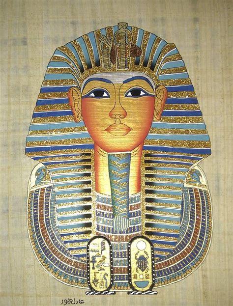 imagenes arte egipcio arte de la negociacion el trump donald pdf
